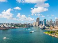 Sydney's property market declared second least affordable in the world