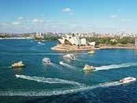 Should investors still be interested in Sydney?