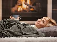 5 toasty tips for selling your home in winter
