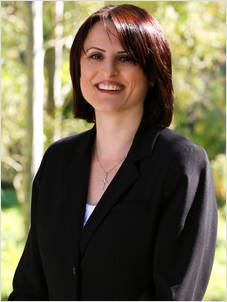 Diane El-Ters