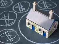 Insight into the 'million dollar' suburbs