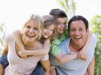 How to include children in your home buying process