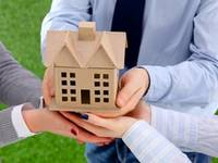 What you should be looking for in a tenant