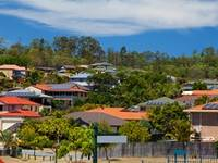 3 features of a great suburb