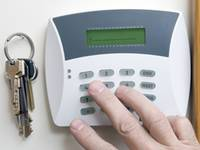 Top tips for keeping your home secure in summer