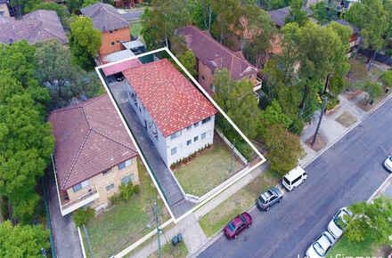 46 Birmingham St - aerial 5.jpg