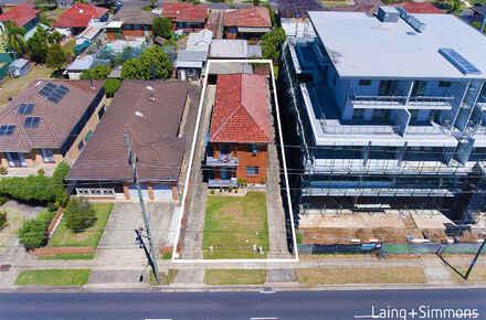40 Hoxton Park Rd - Aerial 6.jpg