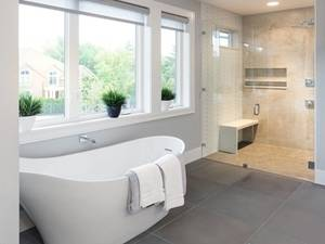 How-can-you-make-your-bathroom-more-appealing-_157_6050827_0_14106821_300.jpg