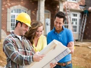 Is-it-better-to-buy-an-established-home-or-build-your-own-_157_6052296_0_14107827_300.jpg