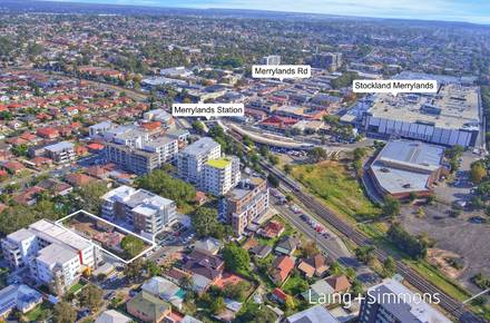 26 Smythe St - Aerial 1.jpg