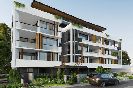 Coreweb Kogarah Bay Da approved development.jpg