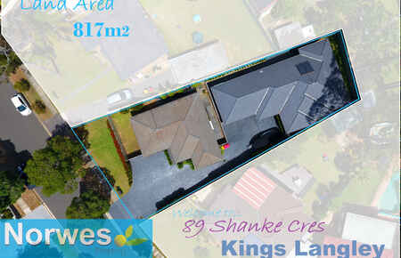 89 Shanke Cres Kings Langley Drone (1) logo.jpg