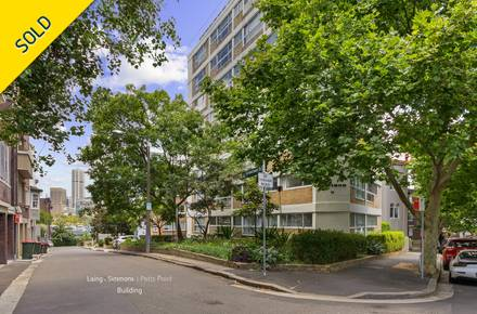11_15 Wylde St Potts Point-26 EDITED.jpg