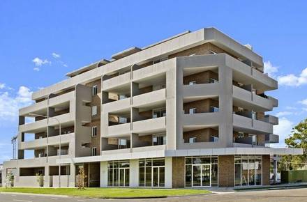 308-357-359-great-western-highway-south-wentworthville-nsw-2145_img0.jpg