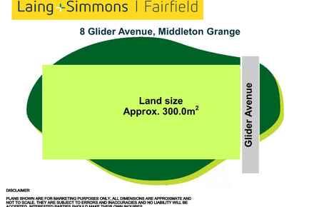 8 GLIDER AVE, MIDDLETON GRANGE.jpg