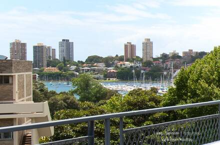 RS3265_7-68 rolyn gardens potts point-6.jpg