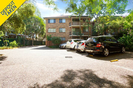 LowRes-19549_27 5 Sorrell Street Parramatta1919597__010.jpg