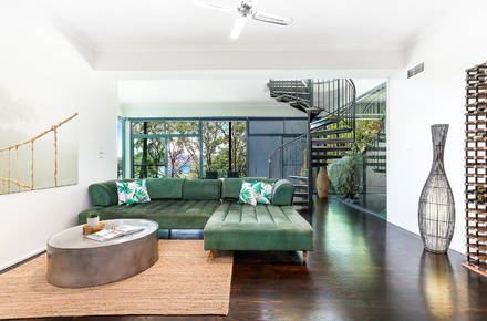 Web_34 Farrer Place, Oyster Bay_New-2.JPG