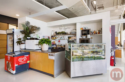 Flavelle-St-60-Concord-Cafe 2-Low.jpg