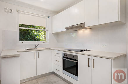 Annandale-St-11-56-Annandale-Kitchen-Low.jpg