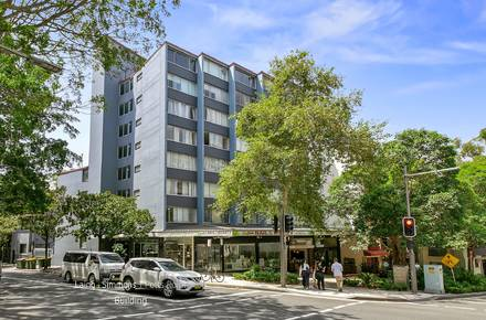 135_40 Bayswater Rd Potts Point-41 EDITED.jpg