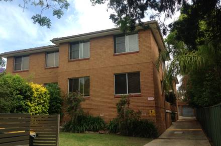 58 Sorrell Street, North Parramatta.jpg