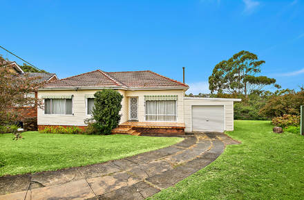 LowRes-10202_8 Eden Place  Caringbah South_101_247.jpg
