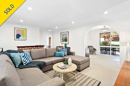 LowRes-10202_45a Coonong Road  Gymea Bay_102_820.jpg