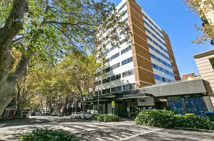 309_28 Macleay St Potts Point-2 edited.jpg