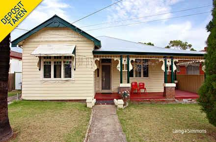 1341803-44+Inkerman+Street+Parramatta+front (1).jpg