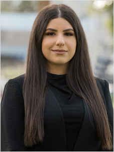 Rachelle Boustani