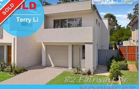 82 Fairway Drive, Norwest (2) - SOLD.jpg