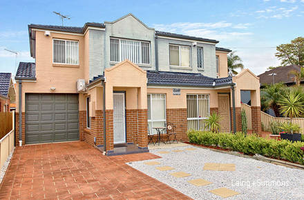 WebSite-10120_4 Rosedale Street Canley Heights1283597_117_257.jpg