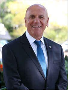 Steve Elmir