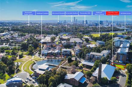 Aerial_Parramatta-Version_2-min.jpg