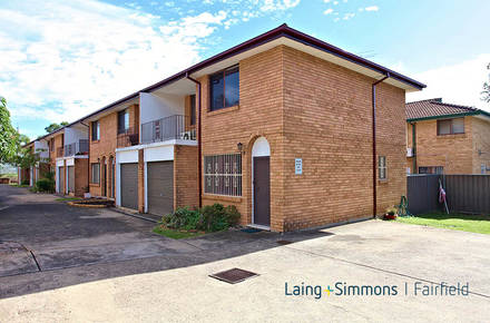WebSite-10120_8 108 Wattle Ave Carramar1194577_128_687.jpg