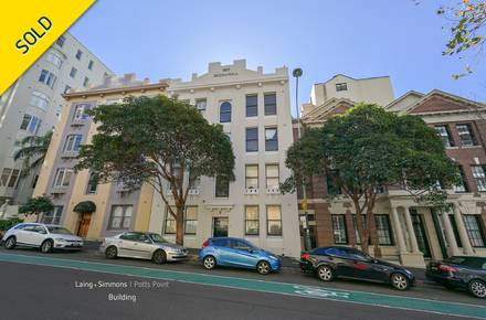 3_26-28 Kings Cross Rd Potts Point-49 EDITED.jpg