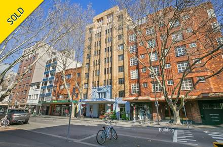 78_117 Macleay St Potts Point-69 labelled.jpg