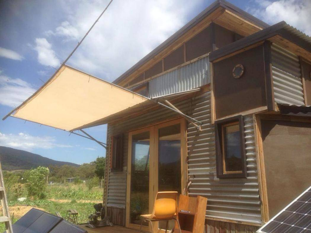 How Tiny Houses are Making a Huge Impact