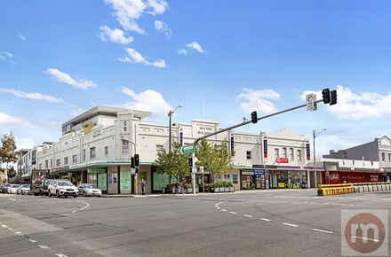 Lyons-Road-38-Drummoyne-Facade 2-Low.jpg