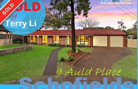 9 Auld Place, Schofields SOLD.jpg