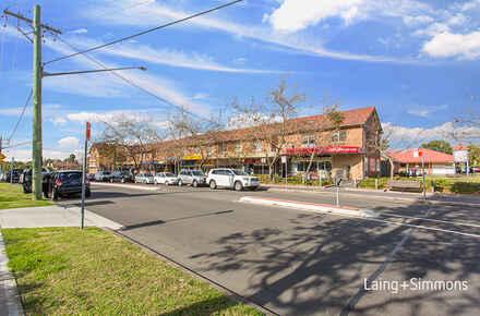 8@12 Dellwood Street, Granville - Main 2.jpg