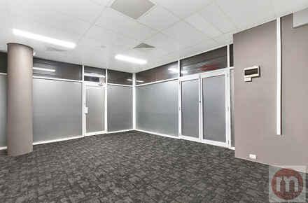 Elizabeth-St-13-450-SurryHills-Interior 1-Low.jpg