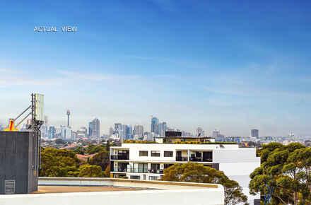 @city-view-web.jpg