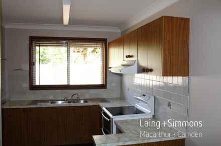Kitchen WW.jpg