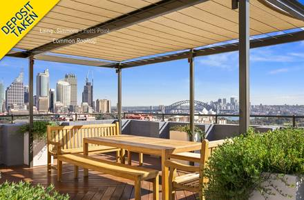 78_117 Macleay St Potts Point-75 labelled.jpg
