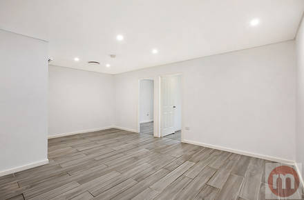 William-St-2-104-Fivedock-Open plan-Low.jpg