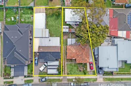 2 & 4 Kirk Ave - Aerial 1.jpg