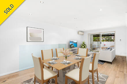 LowRes-10202_7 444 Port Hacking Road  Caringbah_100_711.jpg
