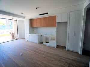 kitchen m02.jpg